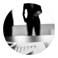 assenteismo-aziendale