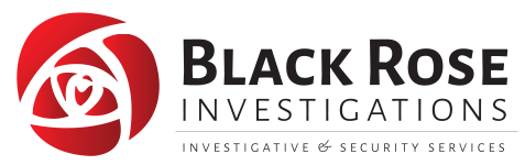 blackrose investigations
